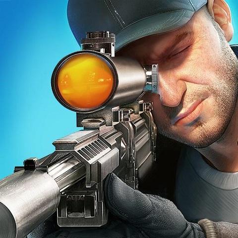 juegos de disparos
