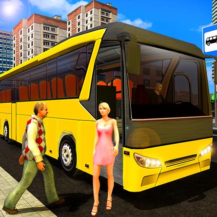 juegos de autobuses