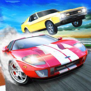 juegos de coches