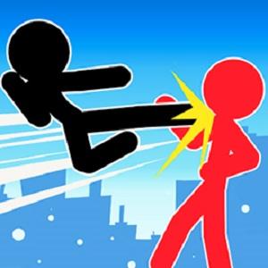 juegos de lucha