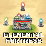Elemental Fortress