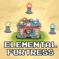 Elemental Fortress