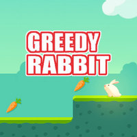 Greedy Rabbit
