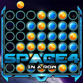 Space4 In A Row
