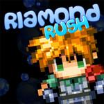 Riamond Rush