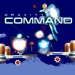 Gravity Command