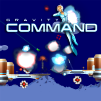 Popolare Giochi,Gravity Command is one of the Shooting Games that you can play on UGameZone.com for free. Aliens are invading and Earths outpost is in the way. Can you protect it over the course of 100 waves? Touch the screen to deploy your defenses, anything that comes in contact will be destroyed. Protect your missile silos as you will need every shot, and it goes without saying DON'T let the workers die!