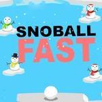 Snowball Fast