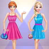 Fashion Diva's
