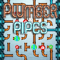 Plumber&Pipes