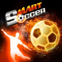 En Yeni Oyunlar,Smart Soccer is one of the Football Games that you can play on UGameZone.com for free. Choose your country then try to bring home the trophy! Use your best strategy to beat your opponent in this turn-based soccer game. Move your players around the board as you defend your net and try to score on your opponent. Whichever team scores 3 goals first will be declared the winner.