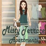 Misty Terrace Apartments