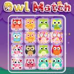Owl Match