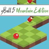 Zball 5 Mountain Edition