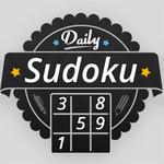 Daily Sudoku Mobile