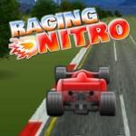 Racing Nitro