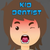Kid Dentist