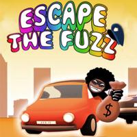 Escape The Fuzz