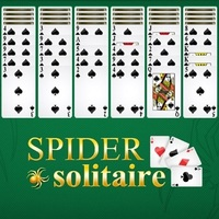 Beliebte Spiele,Spider Solitaire is one of the Solitaire Games that you can play on UGameZone.com for free. Spider Solitaire is a card game that uses two decks of cards. The more cards, the more exciting the solitaire! You will really need to use your concentration to beat this puzzle game. Enjoy and have fun!
