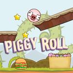 Piggy Roll