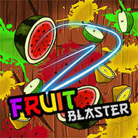 Fruit Blaster,Fruit Blaster is one of the Fruit Games that you can play on UGameZone.com for free. Slice fruit, be fast, that is all you need to know to get started with the addictive Fruit Blaster action! Mouse or touch slide to cut fruit get high score and combo, like a real ninja. We hope you enjoy Fruit Blaster.