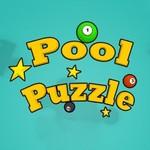 Pool Puzzle