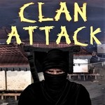 Clan Attack