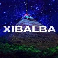 Beliebte Spiele,Xibalba is one of the First Person Shooter Games that you can play on UGameZone.com for free. Play this amazing 3D shooting game now and blast ancient monsters into oblivion. Go on an action adventure into the mysterious Mayan pyramid similar to Doom.