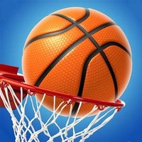 Free Online Games, Dunk Hit is one of the Basketball Games that you can play on UGameZone.com for free. In this game, you need to pot the ball before the timer runs out. Push the ball at right time to score. Timing is enough to bear 1 mistake for initial points, but it will not be enough for later rounds. Good Luck!