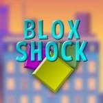 Blox Shock