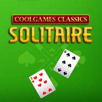 Classics Solitaire