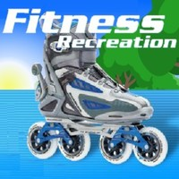 Fitness Recreation