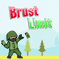 Brust Limit