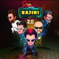 Chota Rajini 2.0
