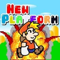 New Platform