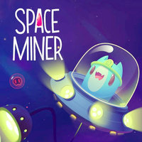 Space Miner