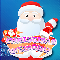 Популярные бесплатные игры,Christmas Memory is one of the Memory Games that you can play on UGameZone.com for free. Everyone wants Christmas gifts! Can you help the girl to match all the identical cards before time runs out? Have fun!