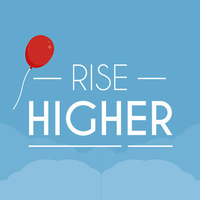 Rise Higher