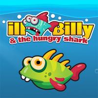 Ill Billy&The Hungry Shark