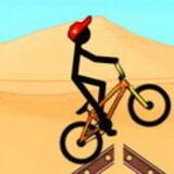 Велосипеды ИГРЫ